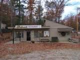 5937 Higgins Lake Drive - Photo 1