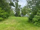3550 Houghton Lake Drive - Photo 1