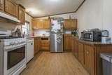 204 Petchias Trail - Photo 2