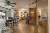 204 Petchias Trail - Photo 4