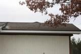 111 Crestwood Drive - Photo 34