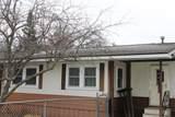111 Crestwood Drive - Photo 35