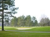 6272 Whispering Lake Drive - Photo 3