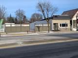 324 Cedar Avenue - Photo 2