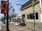 324 Cedar Avenue - Photo 22