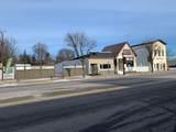324 Cedar Avenue - Photo 24