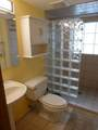 8476 North Point Shores - Photo 12