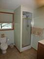 8476 North Point Shores - Photo 13