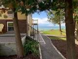 8476 North Point Shores - Photo 28