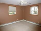 8476 North Point Shores - Photo 9