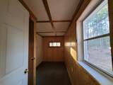 10660 Silsby Road - Photo 21