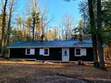 10660 Silsby Road - Photo 25