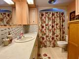 11425 Maple Valley Road - Photo 10