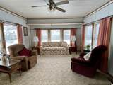 11425 Maple Valley Road - Photo 3