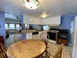 11425 Maple Valley Road - Photo 6