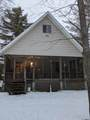 6580 Lakeview Drive - Photo 29