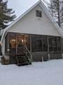 6580 Lakeview Drive - Photo 30