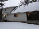 6580 Lakeview Drive - Photo 31