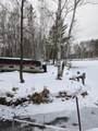 6580 Lakeview Drive - Photo 34
