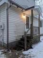 6580 Lakeview Drive - Photo 44