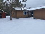 1988 Levering Road - Photo 3