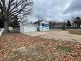 4889 E Houghton Lake Drive - Photo 1
