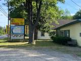 178 Houghton Lake Drive - Photo 1