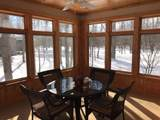 4405 Forest Dunes Circle - Photo 15