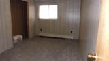 126 Houghton Lake Drive - Photo 47