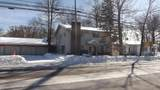 126 Houghton Lake Drive - Photo 1