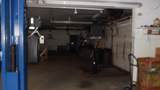 126 Houghton Lake Drive - Photo 46