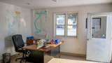 10999 Extension Road - Photo 17