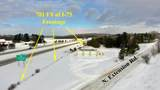 10999 Extension Road - Photo 2