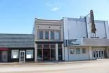 410 Main Street - Photo 13
