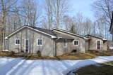 3444 Maple Ridge Drive - Photo 1