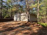 6300 Seeley Road - Photo 22