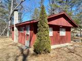2588 Co Rd 612 - Photo 2