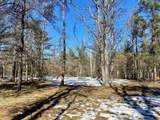 2588 Co Rd 612 - Photo 3