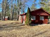 2588 Co Rd 612 - Photo 9