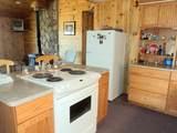 5601 Yukon Trail - Photo 16