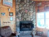 5601 Yukon Trail - Photo 20