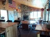 5601 Yukon Trail - Photo 22