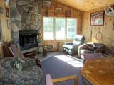 5601 Yukon Trail - Photo 23
