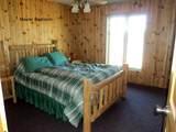 5601 Yukon Trail - Photo 24