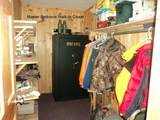 5601 Yukon Trail - Photo 27