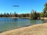 5601 Yukon Trail - Photo 5