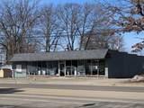 4356 Houghton Lake Drive - Photo 1