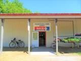 20546 Cedar Street - Photo 2