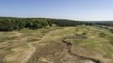 1800 Bear Paw Trail - Photo 45