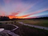 1800 Bear Paw Trail - Photo 55